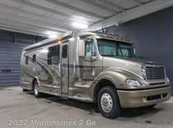 Used 2007  Dynamax Corp  Grand Sport 360GT by Dynamax Corp from Motorhomes 2 Go in Grand Rapids, MI