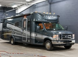 Used 2012 Coachmen Concord 301SS available in Grand Rapids, Michigan
