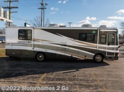 Used 2003 Fleetwood Expedition 34M available in Grand Rapids, Michigan