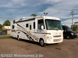 Used 2008 Thor Motor Coach Outlaw 3612 available in Grand Rapids, Michigan