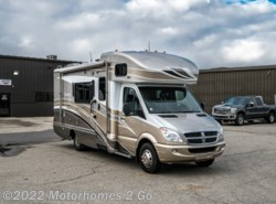 Used 2008 Itasca Navion 24h available in Grand Rapids, Michigan