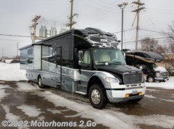 2017 Dynamax Corp Rv Dx3 37rb For Sale In Grand Rapids Mi