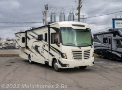 New 2018 Forest River FR3 30DS available in Grand Rapids, Michigan