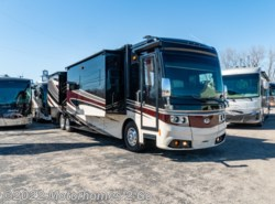 Used 2016 Monaco RV Diplomat 43DF available in Grand Rapids, Michigan