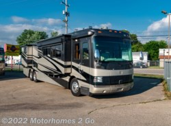 Used 2006 Monaco RV Dynasty 42 Diamond available in Grand Rapids, Michigan