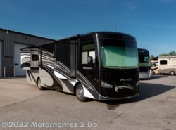 Full Specs For 2016 Thor Motor Coach Palazzo 36 1 Rvs