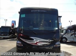 New 2015  Sportscoach Cross Country  by Sportscoach from RV World Inc. of Nokomis in Nokomis, FL