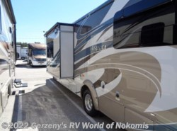 New 2016 Winnebago Aspect  available in Nokomis, Florida