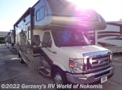New 2016  Forest River  2501 by Forest River from RV World Inc. of Nokomis in Nokomis, FL