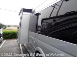 New 2016  Winnebago  170C by Winnebago from RV World Inc. of Nokomis in Nokomis, FL