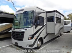 New 2016 Forest River FR3  available in Nokomis, Florida