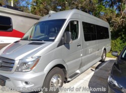 New 2016 Coachmen Galleria  available in Nokomis, Florida