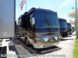 Used 2014  Newmar  Dutchstar by Newmar from RV World Inc. of Nokomis in Nokomis, FL