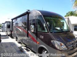 Used 2016  Winnebago Via 25P by Winnebago from RV World Inc. of Nokomis in Nokomis, FL