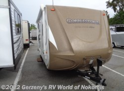 Used 2014  Travel Lite Idea  by Travel Lite from RV World Inc. of Nokomis in Nokomis, FL
