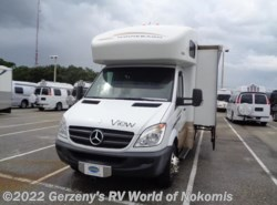 Used 2011  Winnebago View  by Winnebago from RV World Inc. of Nokomis in Nokomis, FL