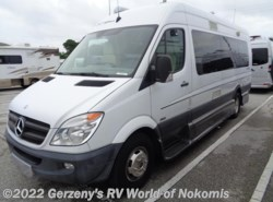 Used 2013  Great West Vans  Legend by Great West Vans from RV World Inc. of Nokomis in Nokomis, FL
