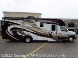 New 2017  Winnebago Aspect  by Winnebago from RV World Inc. of Nokomis in Nokomis, FL