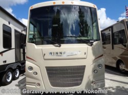 New 2017  Miscellaneous  VISTA 26HE  by Miscellaneous from RV World Inc. of Nokomis in Nokomis, FL