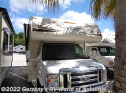 New 2017  Miscellaneous  FREELANDER 29KS  by Miscellaneous from RV World Inc. of Nokomis in Nokomis, FL