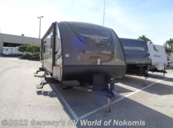 New 2017  Forest River Surveyor 251RKS by Forest River from RV World Inc. of Nokomis in Nokomis, FL