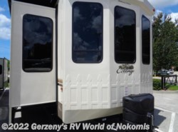 New 2017  Miscellaneous  COTTAGE 40CFE2  by Miscellaneous from RV World Inc. of Nokomis in Nokomis, FL