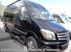 Used 2016  Winnebago Era  by Winnebago from RV World Inc. of Nokomis in Nokomis, FL