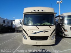 New 2017  Thor  ACE by Thor from RV World Inc. of Nokomis in Nokomis, FL