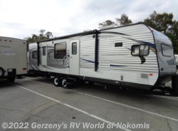 Used 2015 Forest River Salem  available in Nokomis, Florida