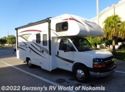 New 2017  Forest River Sunseeker  by Forest River from RV World Inc. of Nokomis in Nokomis, FL