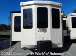 New 2017  Forest River  Cottage by Forest River from RV World Inc. of Nokomis in Nokomis, FL
