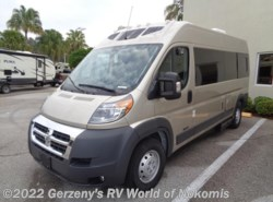 Used 2017  Roadtrek  SRT by Roadtrek from RV World Inc. of Nokomis in Nokomis, FL