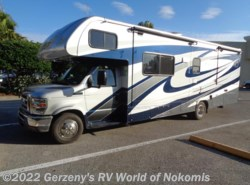 New 2017  Forest River Forester  by Forest River from RV World Inc. of Nokomis in Nokomis, FL