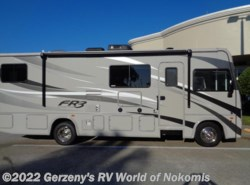 New 2016  Forest River FR3  by Forest River from RV World Inc. of Nokomis in Nokomis, FL