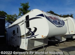 Used 2012 Heartland RV ElkRidge  available in Nokomis, Florida
