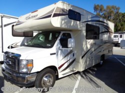 New 2016  Coachmen Freelander   by Coachmen from RV World Inc. of Nokomis in Nokomis, FL