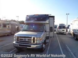 Used 2013  Thor  Siesta by Thor from RV World Inc. of Nokomis in Nokomis, FL