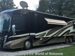 Used 2012  Winnebago  Elipse by Winnebago from RV World Inc. of Nokomis in Nokomis, FL