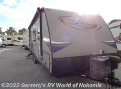 Used 2012  Dutchmen Kodiak