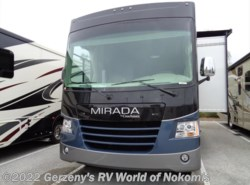 New 2017  Coachmen Mirada  by Coachmen from RV World Inc. of Nokomis in Nokomis, FL