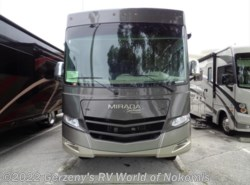 New 2017  Coachmen Mirada Select  by Coachmen from RV World Inc. of Nokomis in Nokomis, FL