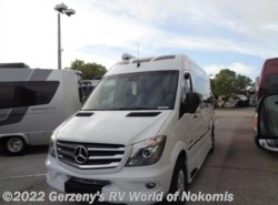 New 2017  Roadtrek  Agile by Roadtrek from RV World Inc. of Nokomis in Nokomis, FL