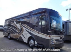Used 2015  Thor  Tuscany XTE by Thor from RV World Inc. of Nokomis in Nokomis, FL