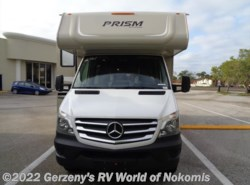 New 2017  Coachmen Prism  by Coachmen from Gerzeny's RV World of Nokomis in Nokomis, FL