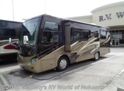 Used 2011 Tiffin Allegro  available in Nokomis, Florida