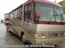 Used 2005 Airstream Land Yacht XL396 available in Nokomis, Florida