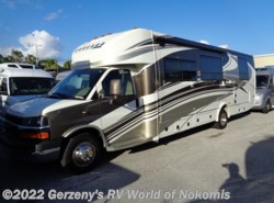 Used 2014 Coachmen Concord 301SS available in Nokomis, Florida