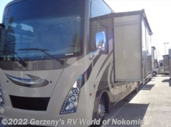 New 2018 Thor Motor Coach Windsport 34R available in Nokomis, Florida