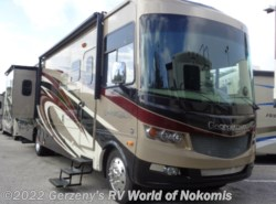 Used 2018 Forest River Georgetown XL 369DS available in Nokomis, Florida