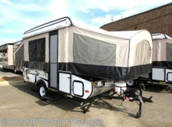 New 2016  Coachmen  108ST by Coachmen from RV World of Georgia in Buford, GA